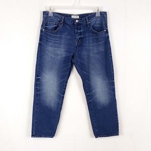 Pacsun sz 30 Girlfriend Skinny Ankle Jeans U20